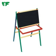 TAISHUN WEIFU TOY CO.,LTD. Children's Chairs