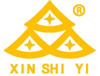 Jiangxi Shiyi Furniture Co.,Ltd.