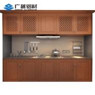 Wei Fang Guang Hua Aluminium Profile Co.,LTD Other Plate