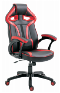 Anji Benniu Furniture Co., Ltd Office Chairs