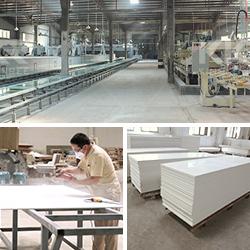 Kingkonree Shenzhen Ltd.