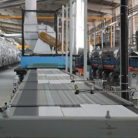 Xiamen Suntown Building Materials Co., Ltd.