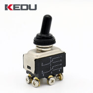 Kedu Electric Co.,Ltd. Other Switch