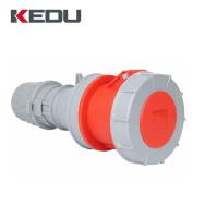 Kedu Electric Co.,Ltd. Sockets & Plugs