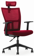 Office Chair M1-AT