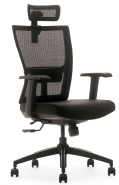 Office Chair X3-55BE-3