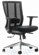 Office Chair X3-55AS