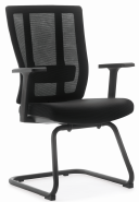 Office Chair X3-55GBF