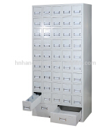 LUOYANG HAND IN HAND FURNITURE CO.,LTD Filing Cabinets
