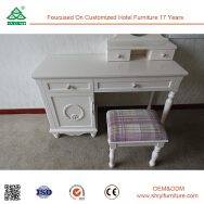Jiangxi Shiyi Furniture Co.,Ltd. Dressers
