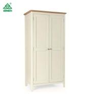 Wardrobe closet organizer,sliding doors wardrobes sale,furniture wardrobe sale