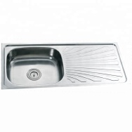 GOWIN HOME&HOUSE(GUANGZHOU) CO.,LTD. Kitchen Sinks