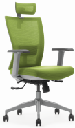Office Chair M1-GAS