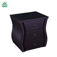 Jiangxi Shiyi Furniture Co.,Ltd. Nightstands