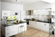 Bargain Sale Top Quality Fashion Designs kitchen CG-009