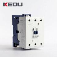 KEDU 3 pole dc contactor 48v CKDC2