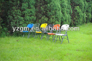 Bazhou yuzhong industry and trade co.,ltd. Other Outdoor Furniture