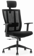 FOSHAN LONGBOND FURNITURE CO.,LTD Office Chairs