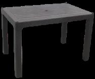 Taizhou Sukk Furniture Co.,Ltd Other Outdoor Furniture
