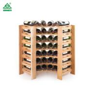 Jiangxi Shiyi Furniture Co.,Ltd. Shelves