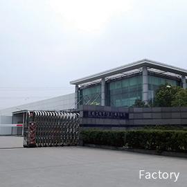 Savia Electronics (Suzhou) Co.,Ltd