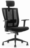 Guangzhou Huashi Furniture Manufacturing Co., Ltd Office Chairs