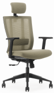Office mesh chair X3-55AF