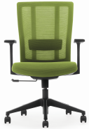Office mesh chair X3-55BM