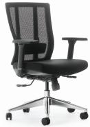 Office mesh chair X3-55AS