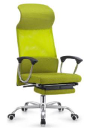Office chair 702