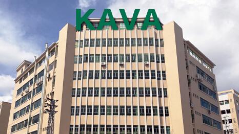 Kava lighting co.,ltd