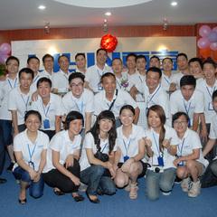 Guangdong Liyin Acoustics Technology Co.,Ltd