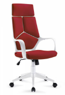 BT NEW WIN COMPANY LIMITED Office Chairs