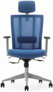 Office mesh chair X3-55BS