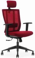 Office mesh chair X3-55AH
