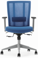Office mesh chair X3-55GAS