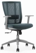 Office mesh chair X3-55GAF