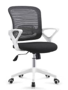 Office chair 019-1