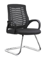 Office chair D013