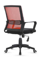 Office chair 015