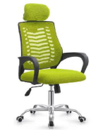 Office chair 013H