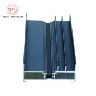 Guangxi Yangli Aluminum Co.,LTD Other Plate
