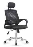 Office chair 014H