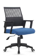 Office chair 021
