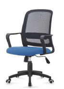 Office chair 020