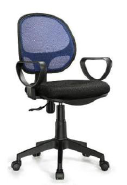 Office chair 043