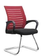 Office chair D033