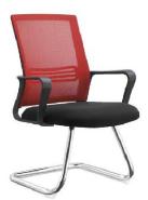 Office chair D015