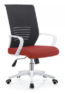 Office chair 017-1