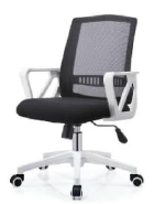 Office chair 018-1